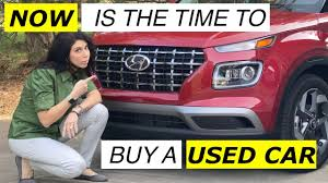 best used car deals may 2020 you