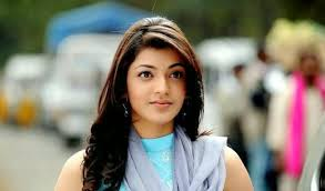 Kajal Hd Wallpapers All these movies ...