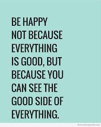 Quotes About Being Happy Amazing Good Quotes About Being Happy Motivational Quotes