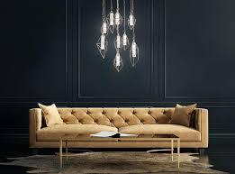 outdoor led chandelier ceiling lights outdoor led candelabra bulbs candelabra base led hanging pendant lights exterior outdoor led chandelier