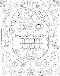 Math Coloring Worksheets 5th Grade Elegant Image Halloween Coloring