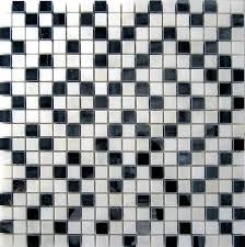<b>Мозаика Muare Камень QS-062-15P/10</b> мозаика 30.5х30.5 см ...