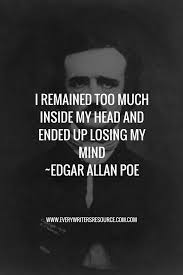 Image Result For Edgar Allan Poe Quotes Quotes Pinterest Poe Gorgeous Edgar Allan Poe Quotes