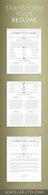 Infographic Resume Template New 29 Best Modern Resume Templates