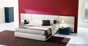... Wonderful Modern Headboard Ideas 12 Stylish Headboard Ideas To Improve  Your Bedroom Design