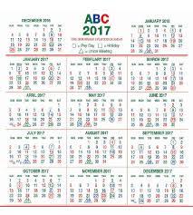 Firefighters Shift Calendar 2020 Metro Dade Iaff Local 1403