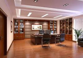feng shui in the office. feng shui tips for office in the