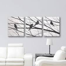 best 25 3 piece canvas art ideas