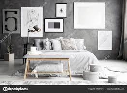 Bank Für Schlafzimmer Essenza Bettwäsche 155x220 Lattenroste Von