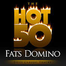 The Hot 50: Fats Domino - Fifty Classic Tracks
