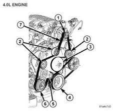 2009 dodge nitro engine diagram wiring diagram 2009 dodge nitro engine diagram wiring diagram 2009 dodge nitro engine diagram