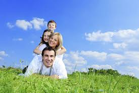 Significance Of Researching Life Insurance Quotes And Estimates The Amazing Life Insurance Quote Online
