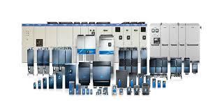 danfoss drives products vacon® drives