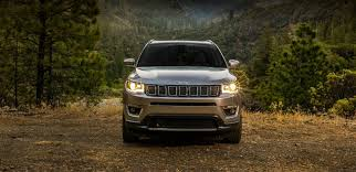 2018 jeep new compass. unique new 2017 2018 jeep compass limited at tacoma dodge chrysler ram throughout 2018 jeep new compass