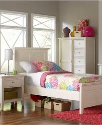 Kids Bedroom Furniture Collections Full Size Bed For Girls Techethecom