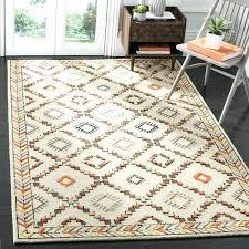 8 x10 wool rug pretty wool rug wool rug thomasville 8x10 wool rug 8x10 wool