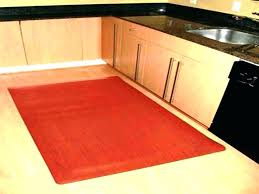 corner kitchen rug rug corner orange kitchen rug corner kitchen rug sink medium size of kitchen