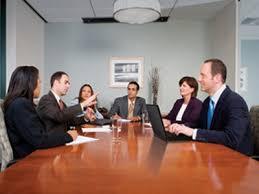 office meeting redrobot3d. Office Meeting. Image Gallery Meeting T Redrobot3d G