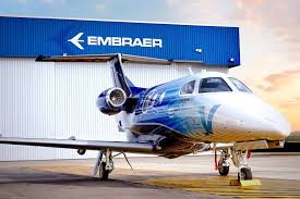 Image result for jato embraer