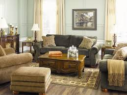 grey furniture living room ideas. grey sofa with classic coffee table and ottoman in traditional living room design nice selection of gray designs furniture ideas