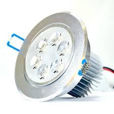 ceiling lights halogen ceiling light lights 6 watt round led for bathrooms replacing