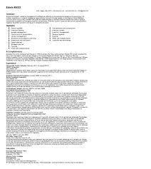 jane austen research paper 7th grade descriptive essays ...