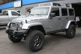 jeep wrangler unlimited 2015. 2015 jeep wrangler rubicon unlimited billet n