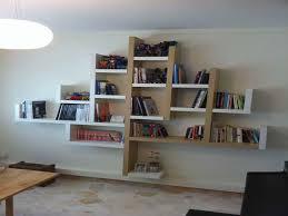gallery of metal and wood skyler 2 shelf wall storage world market perfect shelves nice 11