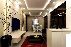 simple apartment living room ideas. Ideas Modern House Popular Simple Apartment Living Room Decorating V