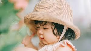 Đặt tên cho con gái sinh năm Mậu Tuất 2018 hay và ý nghĩa nhất (phần 2)
