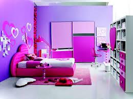 Of Girls Bedrooms Sofa For Teenage Bedroom Zampco