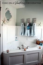 Wonderful Image Of Boys+bathroom+012 Seaside Bathroom Plans Free ...