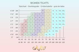 Ladies T Shirt Size Chart Uk Dreamworks