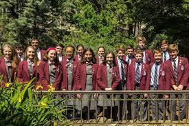 National Language Arts Olympiad Exam 2016 – Kellenberg Memorial ...