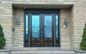 fiberglass front entry doors with sidelights best fiberglass entry doors best fiberglass entry fiberglass front door with one sidelight