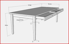 Tisch Höhe Norm Menu Copenhagen Beistelltisch Schwarz