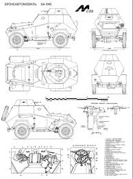 Car blueprint in hd best of blueprint cars save beautiful