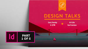Postcard Formats How To Create A Postcard In Indesign 1 5 Adobe Creative Cloud
