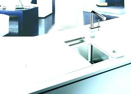 mini pedestal sink. Mini Pedestal Bathroom Sinks Sink Contemporary Porcelain Modern For Small Single Hole