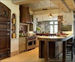 um size of kitchen farmhouse bathroom light fixtures farmhouse kitchen lighting ideas country style kitchen