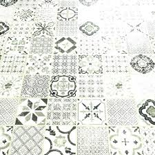 Patterned Vinyl Tiles Simple Patterned Linoleum Flooring Patterned Vinyl Flooring Vinyl Lino