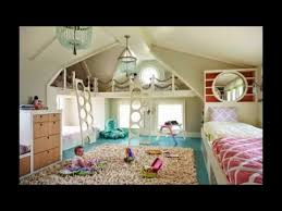 Wonderful Best Kids Bedroom Designs And Ideas Pictures