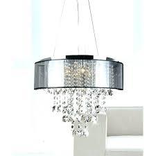 uttermost tuxedo chandelier uttermost tuxedo chandelier plus uttermost tuxedo chandelier home improvement shows on chandeliers crystal uttermost tuxedo