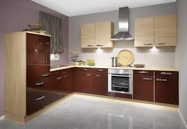 Small Picture Glossy Kitchen Cabinet Design Home Interiors Ipc430 High Gloss
