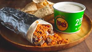 The Untold Truth Of Moes Southwest Grill