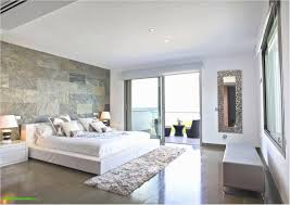 Schlafzimmer Holzwand Shiplap Wall And Pallet Wall 30 Beautiful