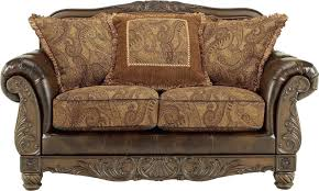 antique settee for furniture settees and antique retro old fashioned sofa styles settee lea antique