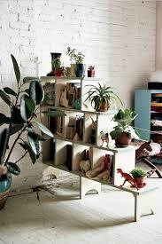 Natural lighting futura lofts Deep Ellum 15 Apartment Finder Isabel Wilsons Loft Life Sfgirlbybay