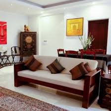 divan designs for living room. wood accents modern living room design divan designs for m