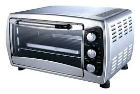 wolf countertop oven review ovens ft convection oven stainless steel black oven reviews wolf oven ovens